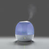 Humidificateur d'air <br> Olympia Splendid Limpia 2