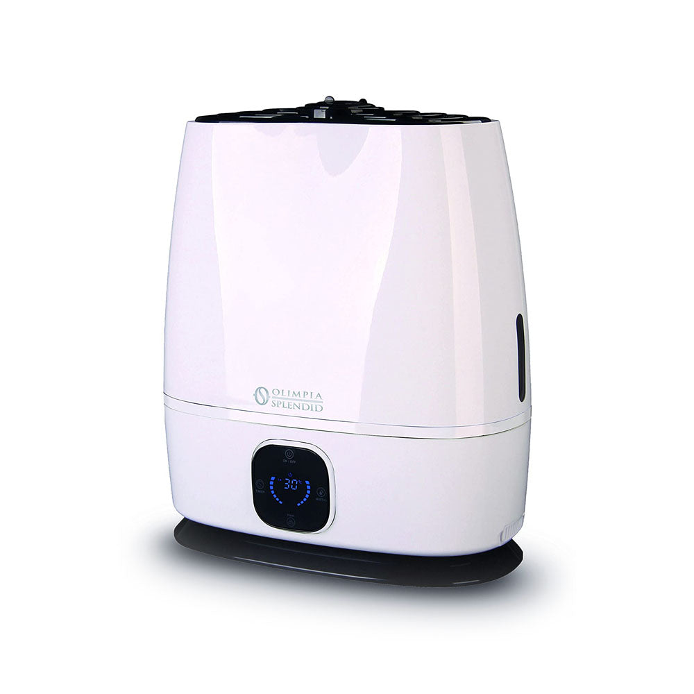 Humidificateur d'air <br> Olympia Splendid Limpia 6
