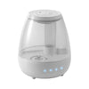 Humidificateur Bronchite | Le Purificateur
