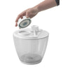 Humidificateur d'air <br> Olympia Splendid Pure