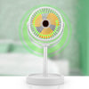 Ventilateur <br> Room Blade
