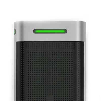 Purificateur d'air <br> Smart Auto Purifier
