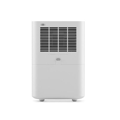 Humidificateur d'air <br> Xiaomi Smartmi (Hygro)
