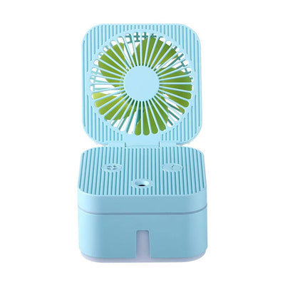 Humidificateur d'air <br> Summer Box
