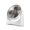 Ventilateur <br> Super Hélice