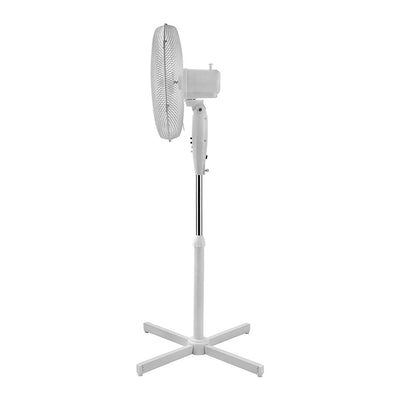 Ventilateur <br> White Air