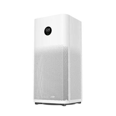 Purificateur d'air <br> Xiaomi 3 (30-50m²)
