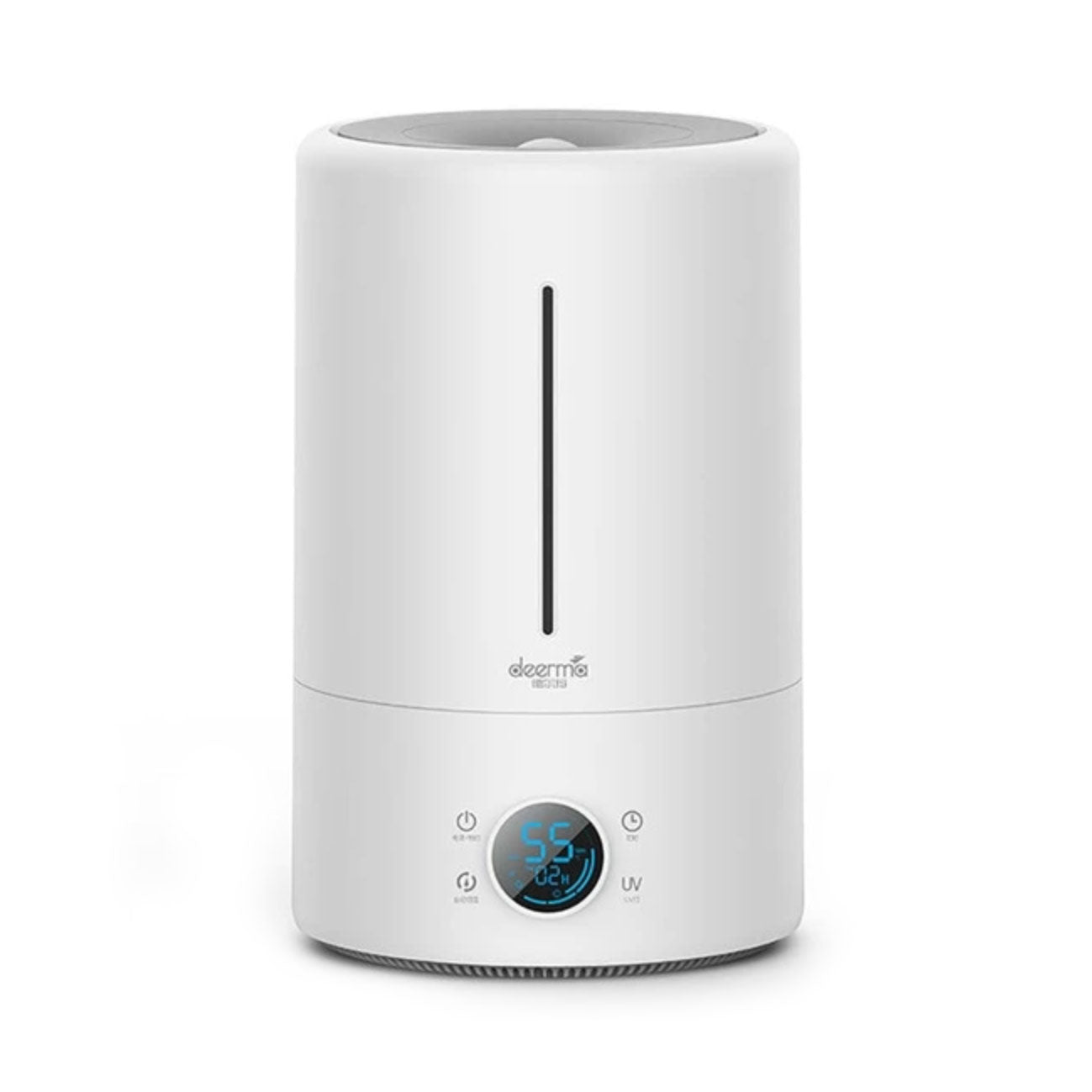 Humidificateur UV | Le Purificateur