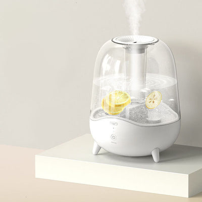 Humidificateur d'air <br> Xiaomi N°5