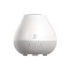 Diffuseur Humidificateur d'air | Le Purificateur