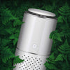 Purificateur d'air <br> iCare Purifier