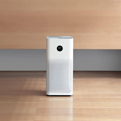 Purificateur d'air <br> Xiaomi 3 - Le Purificateur