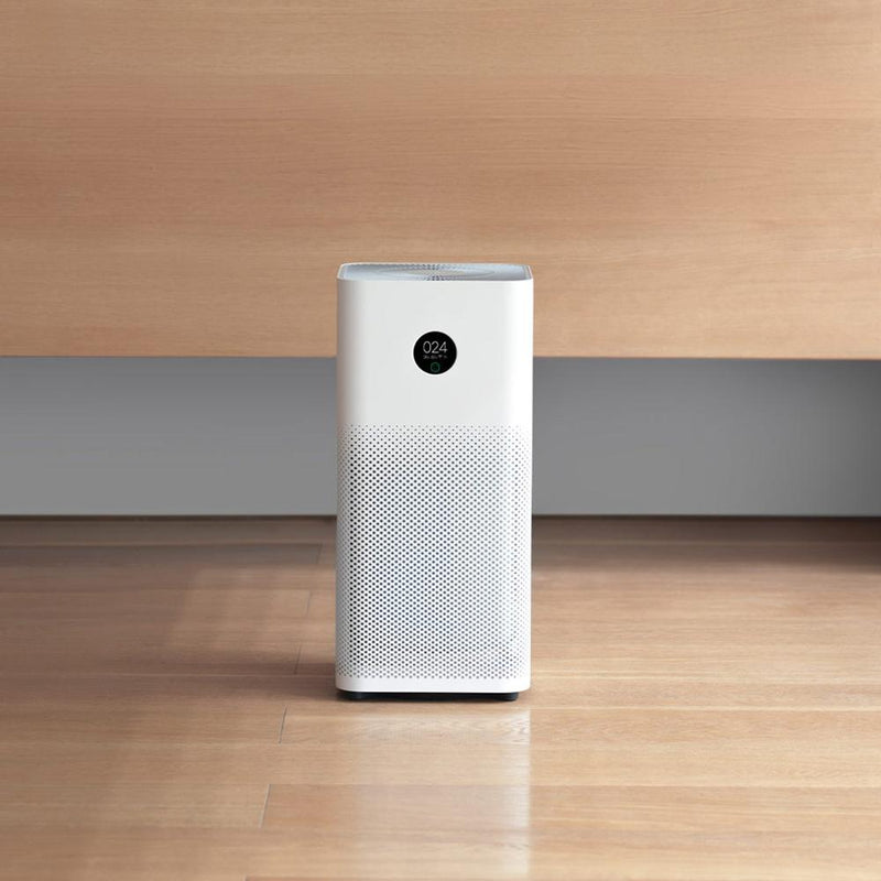 Purificateur d'air Xiaomi | Le Purificateur