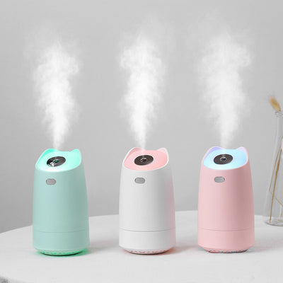 Humidificateur d'air <br> Felin