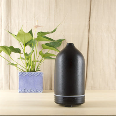 Humidificateur d'air <br> Diffuseur Argile