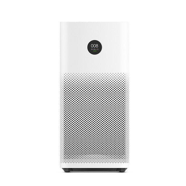 Purificateur d'air Xiaomi 2S | Le Purificateur