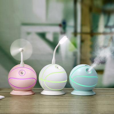 Humidificateur d'air <br> Le Ballon