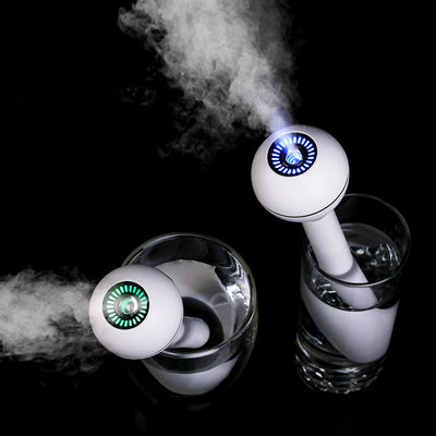Humidificateur d'air <br> Le Stick