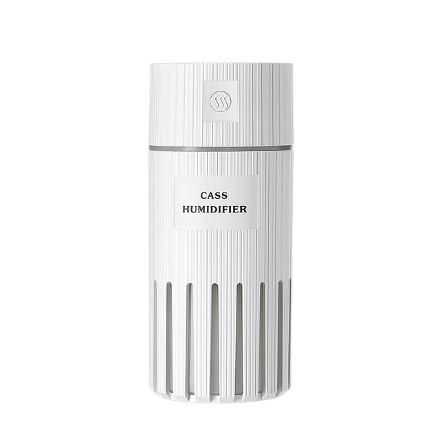 Humidificateur Rafraichisseur d'air | Le Purificateur