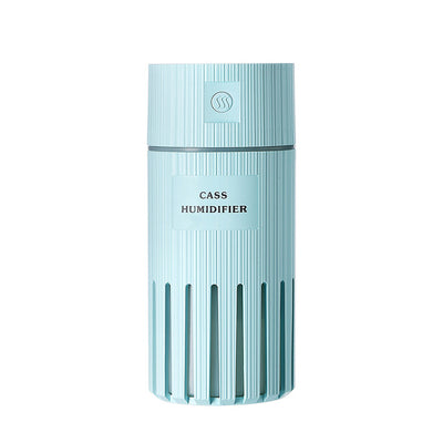 Humidificateur d'air <br> Le Cass