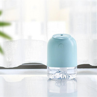 Humidificateur d'air <br> La Fine Brume