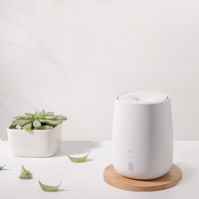 Humidificateur d'air <br> Xiaomi HL
