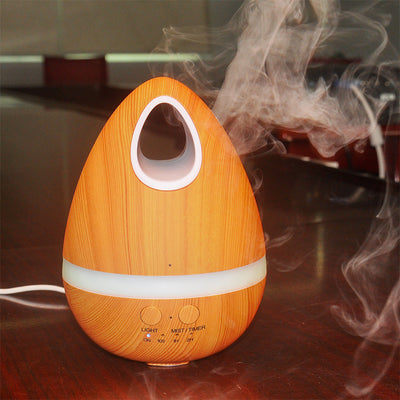 Humidificateur d'air <br> Aroma Room