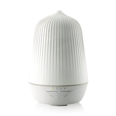 Humidificateur d'air <br> Arôme Intime