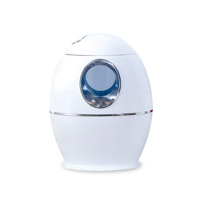 Humidificateur d'air Brumisateur | Le Purificateur
