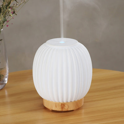Humidificateur d'air <br> Diffuseur Coela