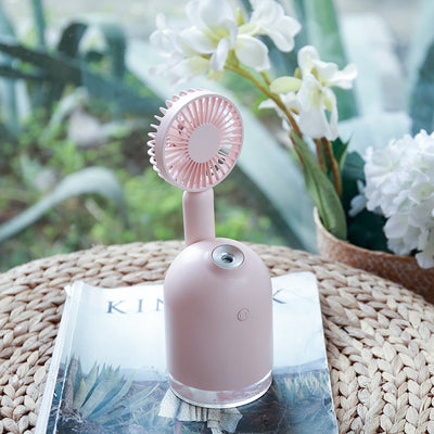Humidificateur d'air <br> Sunfresh