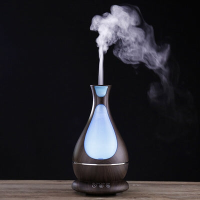 Humidificateur d'air <br> Diffuseur Anthylis