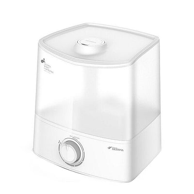 Humidificateur d'air <br> Deerma N6