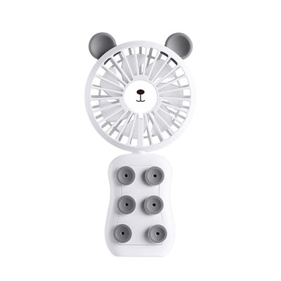 Ventilateur Telephone | Le Purificateur