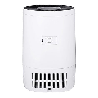 Purificateur d'air <br> Augienb Private Cleaner (20-30m²)
