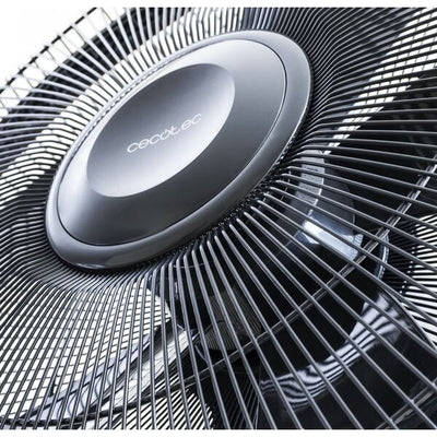 Ventilateur <br> Cecotec Forcesilence Smart
