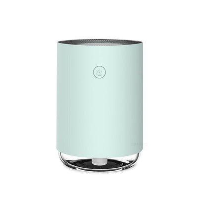 Humidificateur d'air <br> Diffuseur Erine