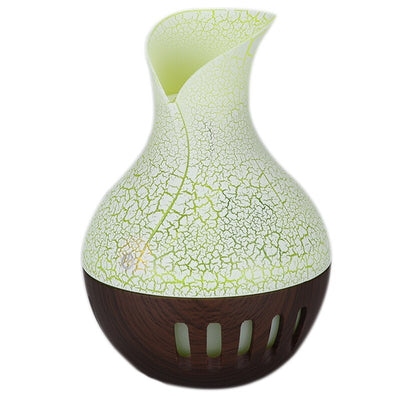 Humidificateur d'air <br> Diffuseur Ortie