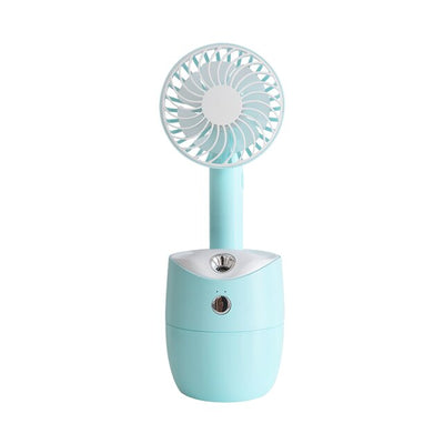 Ventilateur <br> Fresh Feel