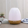 Humidificateur d'air <br> Diffuseur Veko