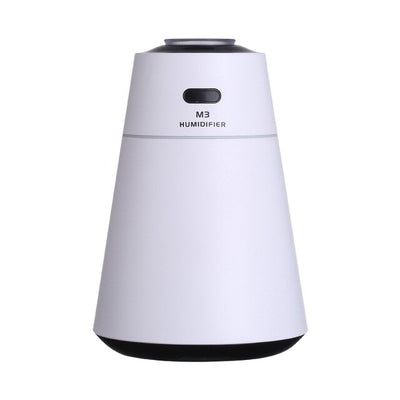 Humidificateur d'air <br> La Mini Pyramide
