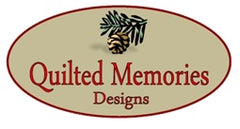 Quilted Memories Designs