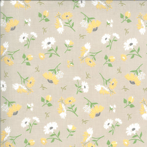 29111 12-SPRING BROOK/by Corey Yoder for Moda Fabrics