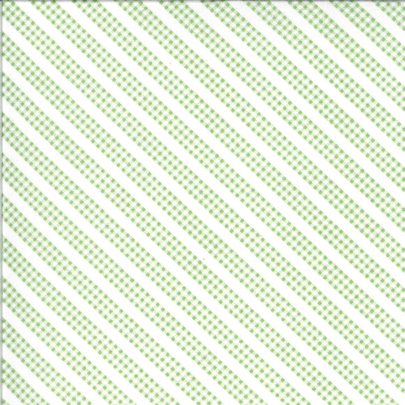 29117 16-SPRING BROOK/by Corey Yoder for Moda Fabrics