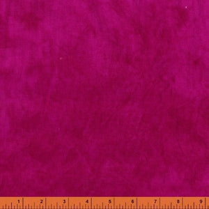 37098 23 PALETTE SOLIDS Mimi Pink/by Marcia Derse for Windham Fabrics