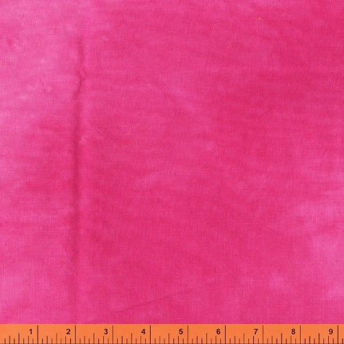 37098 24 PALETTE SOLIDS Pink/by Marcia Derse for Windham Fabrics