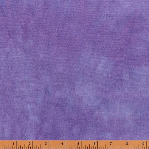 37098 26 PALETTE SOLIDS Lavender/by Marcia Derse for Windham Fabrics