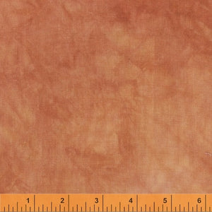 37098 49 PALETTE SOLIDS/Blush/by Marcia Derse for Windham Fabrics