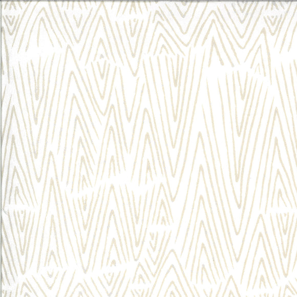 48302 11 ZOOLOGY/by GINGIBER for Moda Fabrics