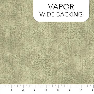 B9045 91 VAPOR/CRACKLE 108